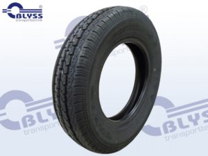 OPONA SECURITY 195/50R13C