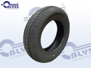 OPONA SECURITY 145/80R13