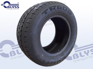 OPONA SECURITY 195/55R10C